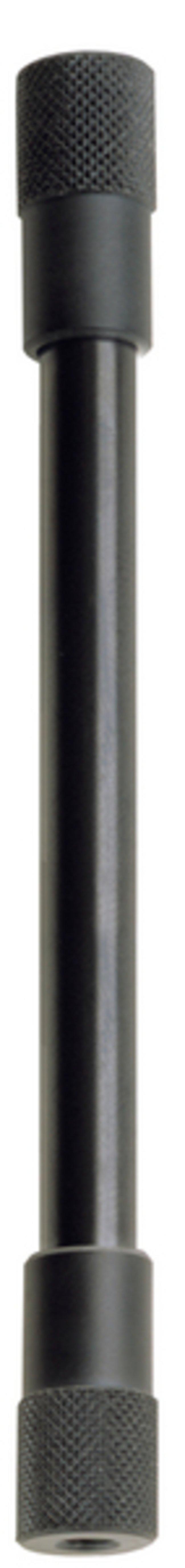 MilliporeSigma™Chromolith™ Performance RP-18 Endcapped HPLC Columns